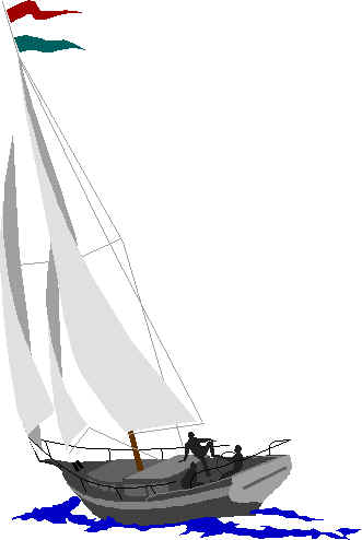 sailboat.wmf (10422 bytes)
